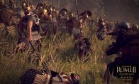 Total War: ROME II - Black Sea Colonies Culture Pack Clé Steam