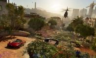 Watch Dogs 2 Gold Edition Steam Altergift