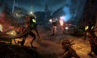 Aliens: Colonial Marines Collection RU VPN Activated Steam CD Key