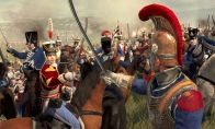 Napoleon: Total War RU VPN Activated Steam CD Key