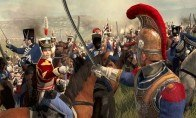 Napoleon: Total War Collection Steam Gift