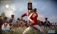 Napoleon: Total War - Imperial Eagle Pack DLC Steam CD Key