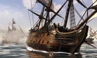 Empire: Total War - Full DLC Pack Steam CD Key