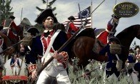 Empire: Total War - Elite Units of America DLC Steam CD Key