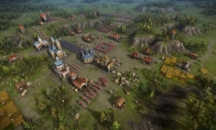Cossacks 3 EU Steam CD Key
