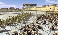 Rome: Total War - Alexander DLC Steam CD Key