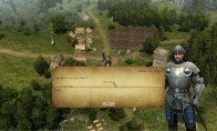 Legends of Eisenwald Knight's Edition Steam CD Key