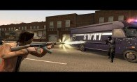 Driver Parallel Lines Uplay CD Key
