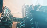 Sanctum 2 - Ruins of Brightholme DLC Steam CD Key