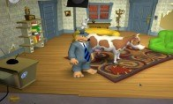 Sam & Max: Season One Steam CD Key
