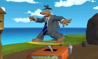 Sam & Max: Season Two Steam CD Key