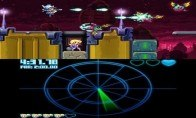 Mighty Switch Force! US 3DS CD Key