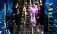 Razor2: Hidden Skies Steam CD Key