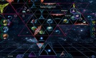 Galaxy of Trian Steam CD Key