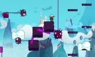 Cloudberry Kingdom Steam Gift