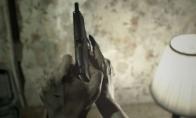 Resident Evil 7: Biohazard XBOX One CD Key