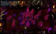 Metal Tales: Fury of the Guitar Gods Steam CD Key
