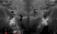 Apokalypsis Steam CD Key