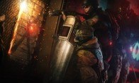 Tom Clancy's Rainbow Six Siege - Year 2 Season Pass EU Clé PS4