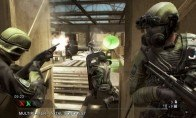Tom Clancy's Rainbow Six Vegas 2 Clé Uplay