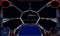 STAR WARS X-Wing vs TIE Fighter - Balance of Power RU VPN Activated Steam CD Key