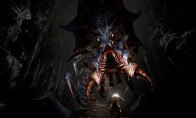 Styx: Shards of Darkness Steam CD Key