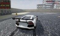 Nash Racing Steam CD Key
