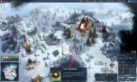 Northgard Clé Steam