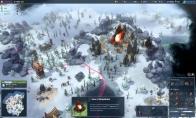 Northgard Steam Altergift