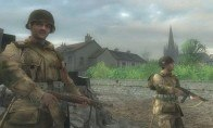 Brothers in Arms: Earned in Blood Clé Uplay
