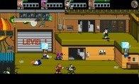 River City Ransom: Underground Steam CD Key