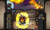 Runespell: Overture Steam CD Key