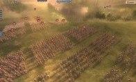 Real Warfare 1242 | Steam Key | Kinguin Brasil