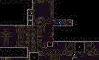 EvilMorph Steam CD Key