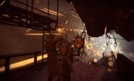 Guns of Icarus Alliance Clé Steam