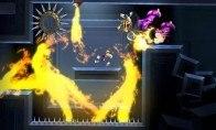 Rayman Legends - Clé Uplay