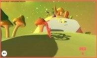 Bicyclism EP Steam CD Key