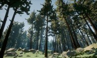 Forestry Steam CD Key
