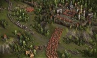 Cossacks 3 - Guardians of the Highlands DLC Steam CD Key
