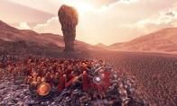 Ultimate Epic Battle Simulator EU Steam Altergift