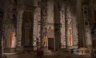 Nancy Drew: Tomb of the Lost Queen Steam CD Key