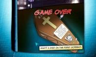 Demetrios - The BIG Cynical Adventure XBOX One CD Key