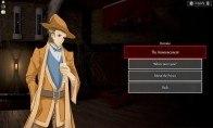 MMM: Murder Most Misfortunate Steam CD Key