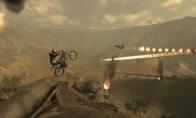 Trials Evolution: Gold Edition EU Steam Altergift