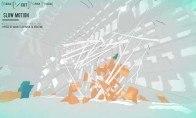 Bokida: Heartfelt Reunion Steam CD Key
