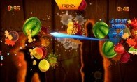 Fruit Ninja Kinect Xbox 360 CD Key