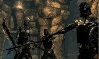 The Elder Scrolls V Skyrim Full Download XBOX 360 | Kinguin.pt