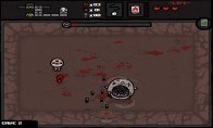 The Binding of Isaac Steam Gift