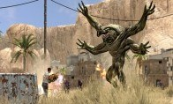 Serious Sam 3 BFE Gold Steam Gift