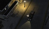 Omerta - City of Gangsters Gold Edition GOG CD Key